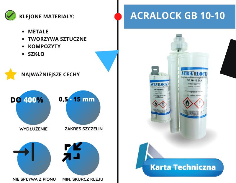 acralock-gb-10-10
