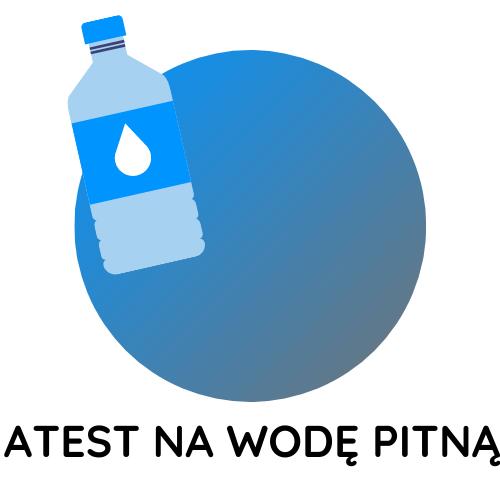 atest-na-wodę-pitną