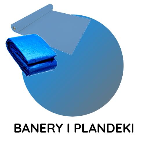 banery-i-plandeki