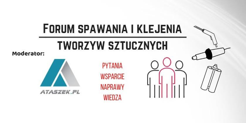 forum-ataszek
