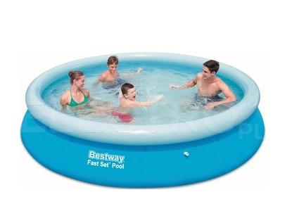 basen-rozporowy-bestway