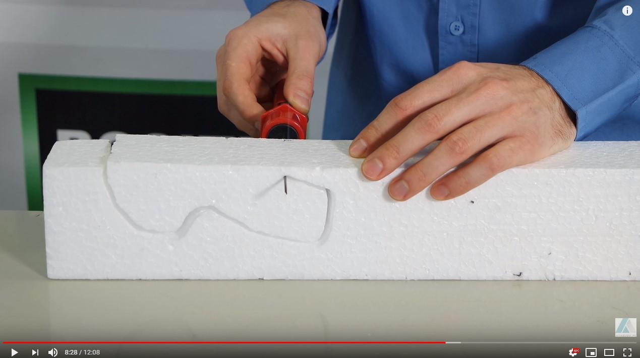 styropian-wycinanie-liter