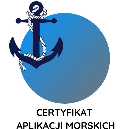 certyfikat-aplikacji-morskich