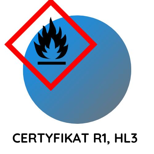 certyfikaty-nie-palności
