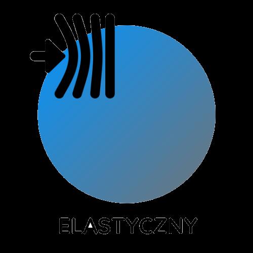 elastyczny-symbol