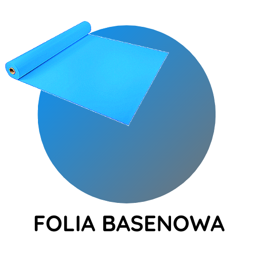 folia-basenowa