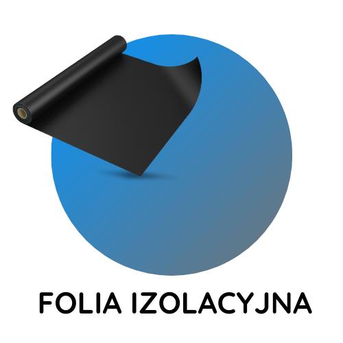 folia-izolacyjna