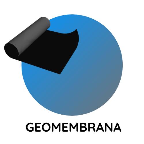 geomembrana-ziemna