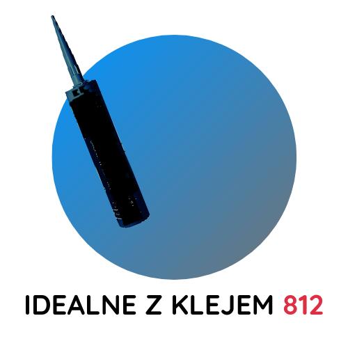 idealne-z-klejem-atk-812
