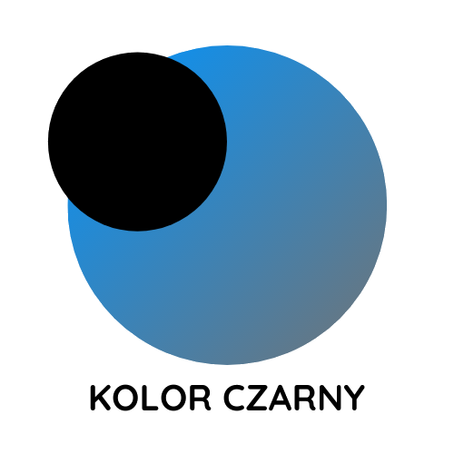 CZARNY-KOLOR