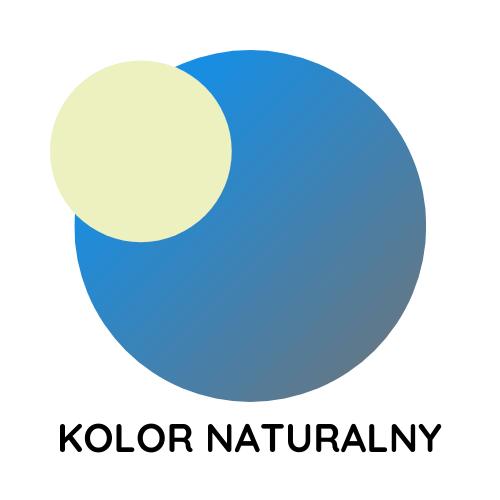 kolor-naturalny