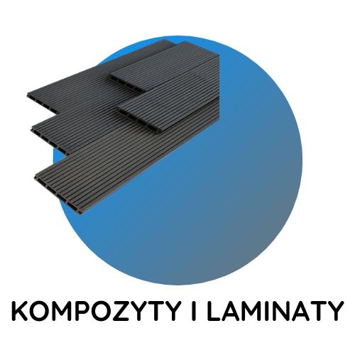 kompzyty-i-laminaty