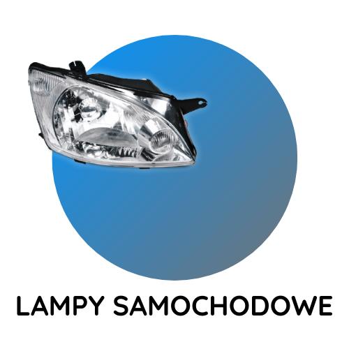 lampy-samochodowe
