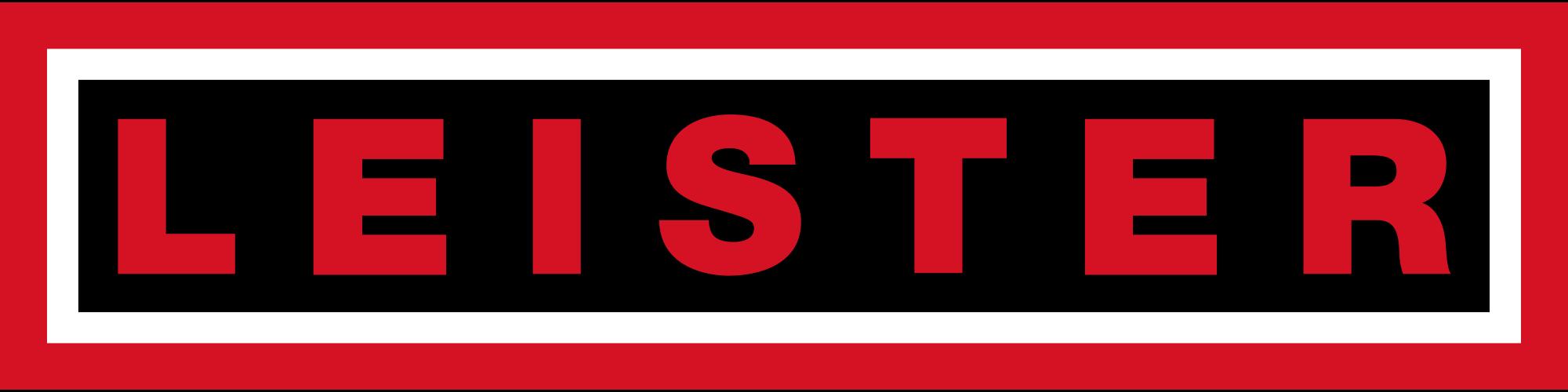 leister-logotyp