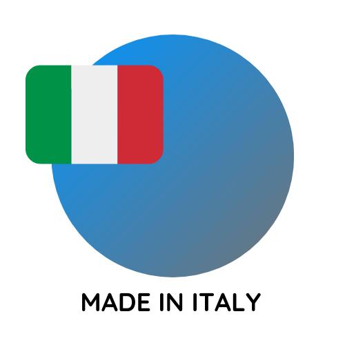 produkcja-włoska