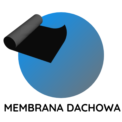 membrana-dachowa