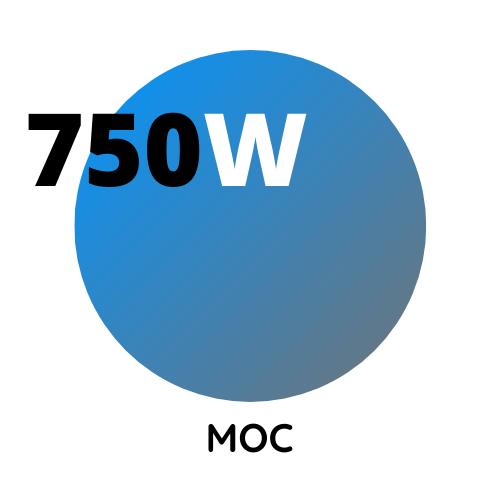 moc-150W