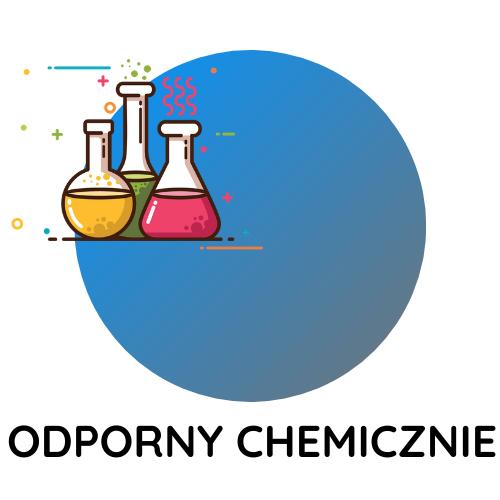odporny-chemicznie