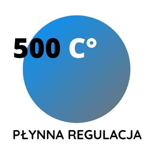 płynna-regulacja