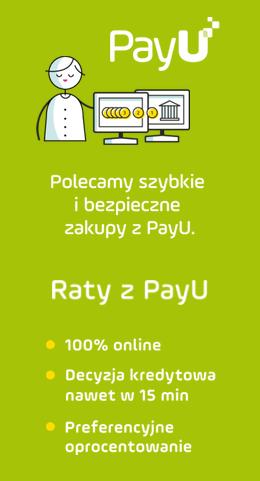 raty-payu