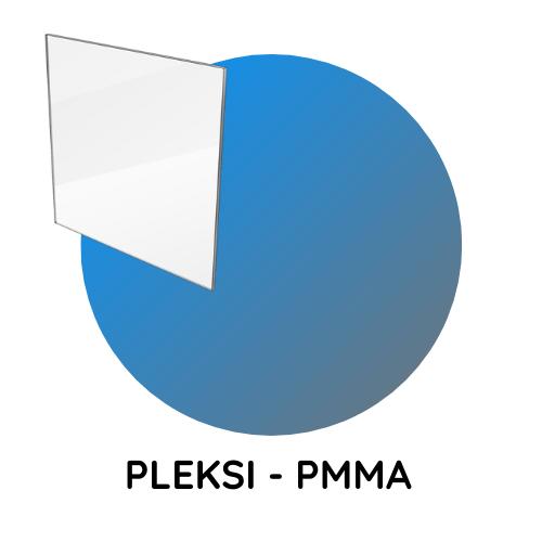 pmma-plexi