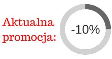rabat 10 procent