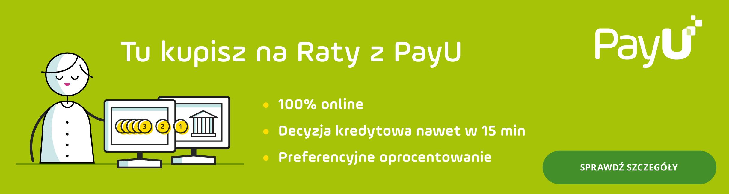 raty-ataszek