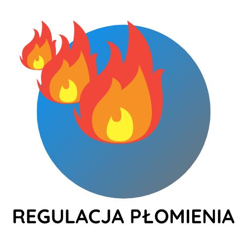 regulacja-płomienia