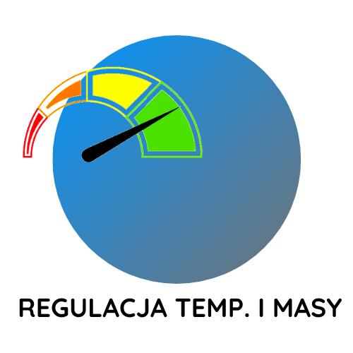 regulacja-temperatury-i-masy