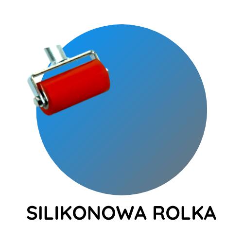 silikonowa-rolka