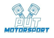 put-motorsport