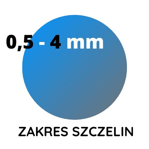 zakres-szczelin