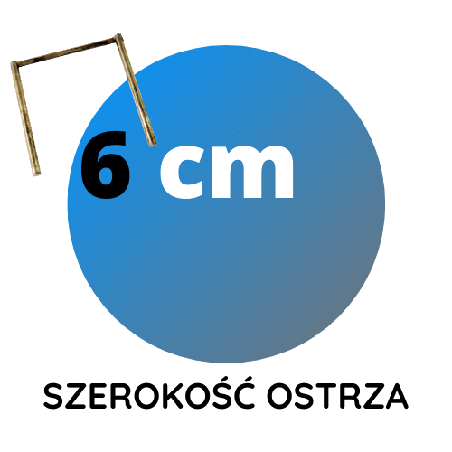 ostrze-6cm