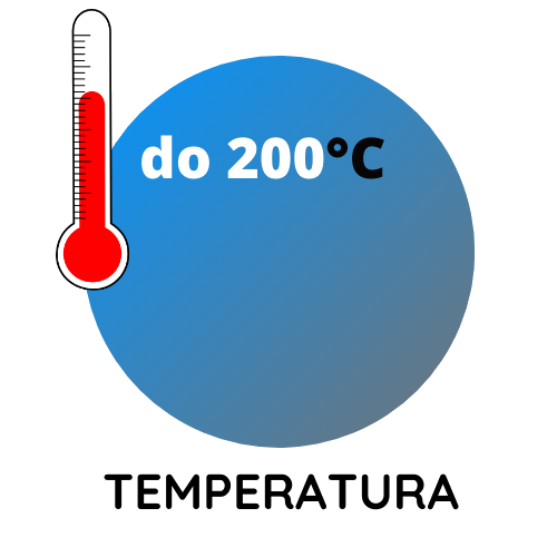 temperatura-pracy