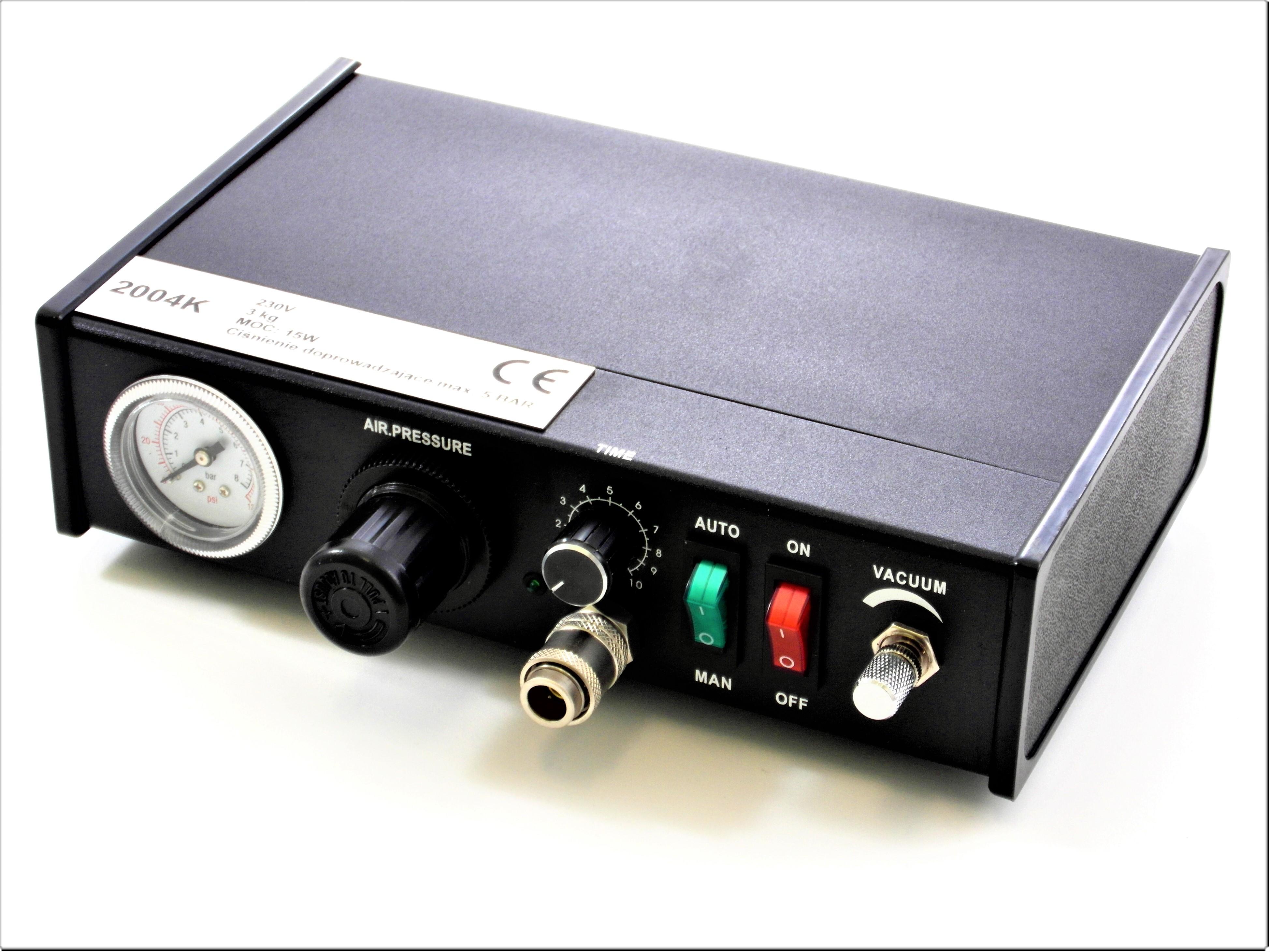 THD-4K