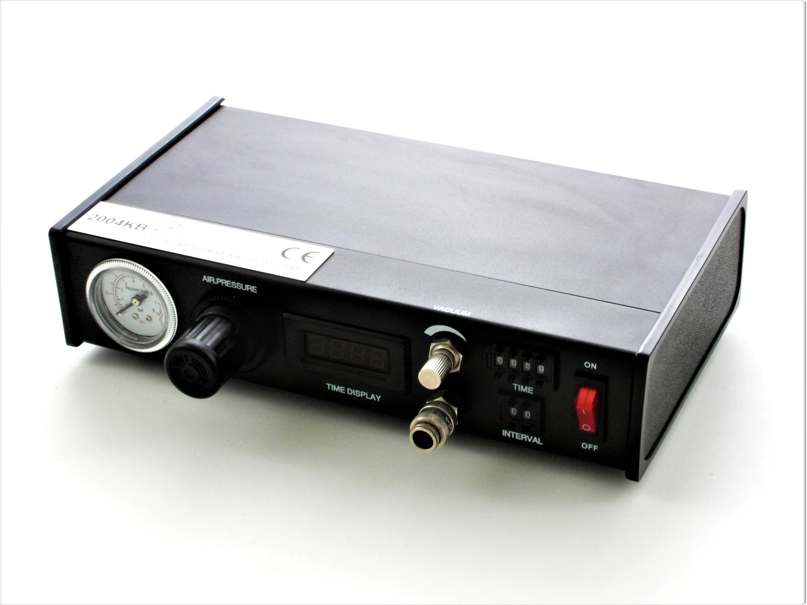 THD-4KB
