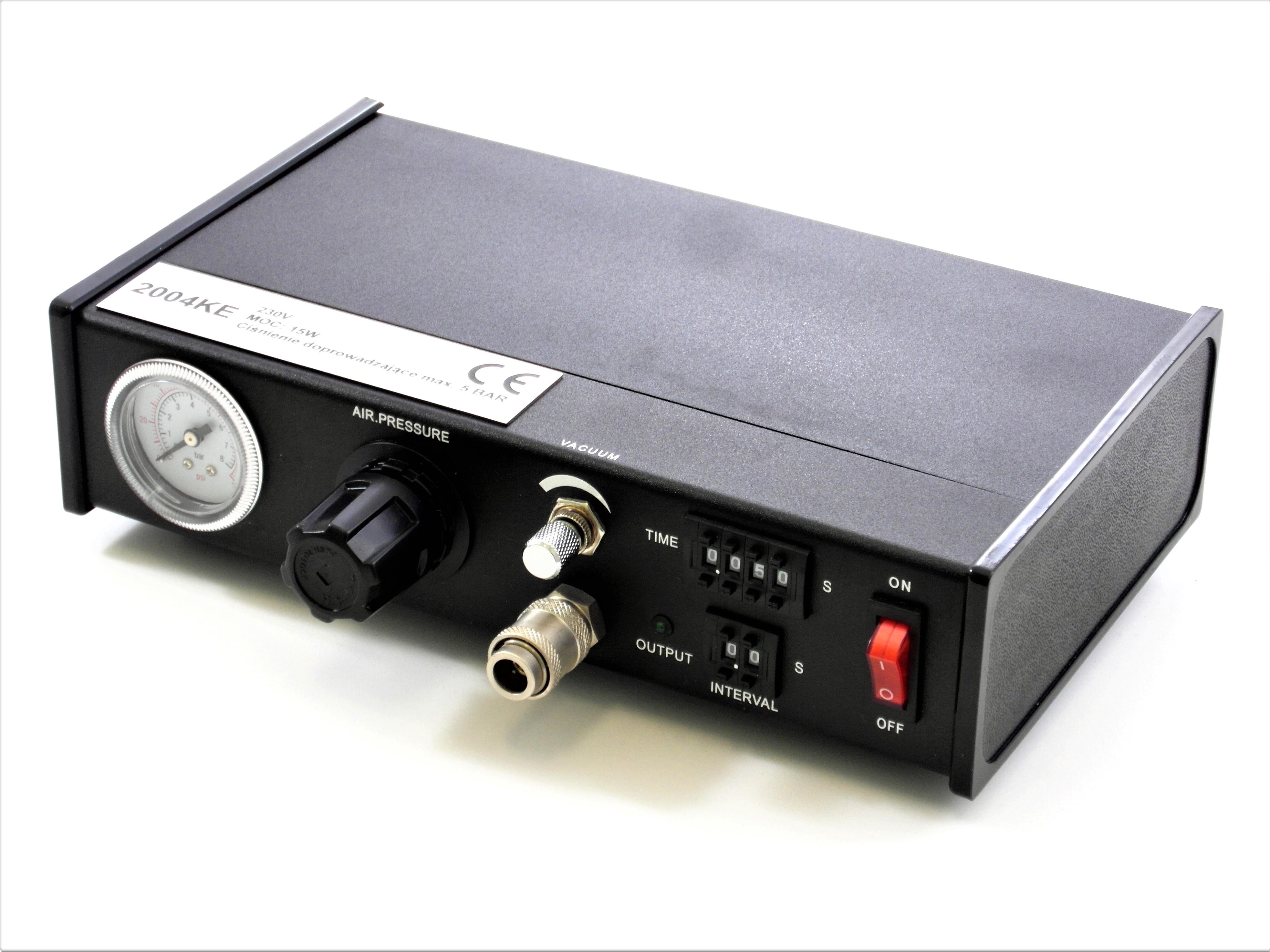 THD-4KE