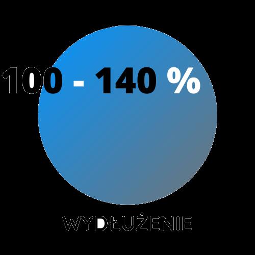 wydłużenie-100-140