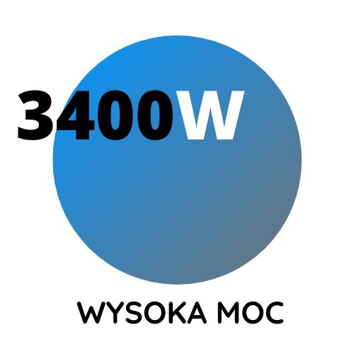 moc-3400