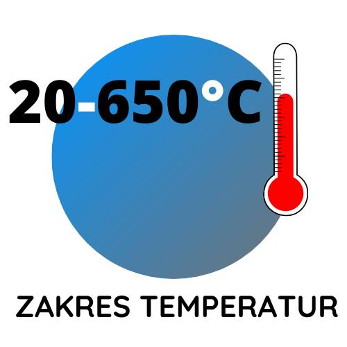 zakres-temperatur-bosite-bx