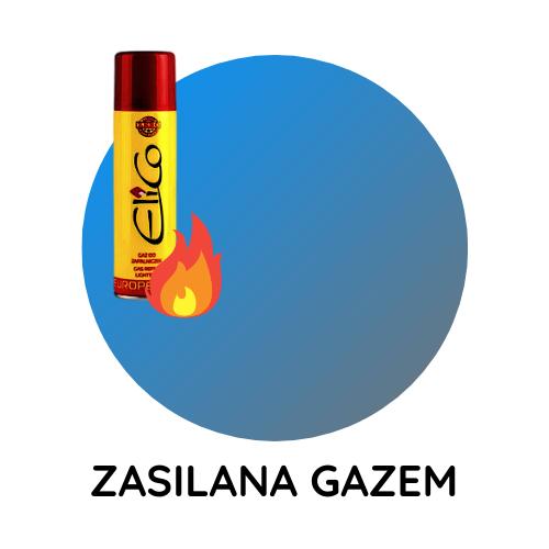 zasilana-gazem