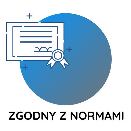 normy-certyfikaty