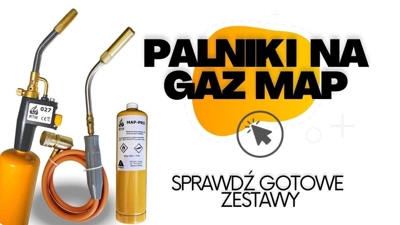 palniki-gazowe-rtm